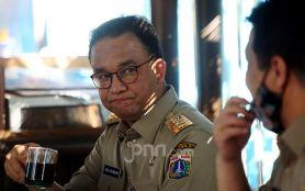 5 Berita Terpopuler: Presiden Bisa Jabat 3 Periode, Setuju? Anies dan Prabowo Gigit Jari, Pak Tjahjo Sebut Jauh dari Target - JPNN.com