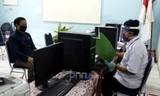 Kemendikbud Keluarkan Panduan Penyelenggaraan Pembelajaran Tahun Ajaran Baru - JPNN.com