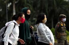 Lama-Lama Pandemi Covid-19 Bisa Bikin Stres, Waspadalah! - JPNN.com