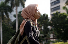 Cegah Penularan Covid-19, Pemkot Yogyakarta Bakal Bagikan 130.000 Masker Kain - JPNN.com