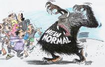 New Normal - JPNN.com