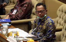 Tito Karnavian Pengin Ketemu Sama Seluruh Sekjen Parpol - JPNN.com