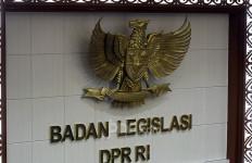 DPD Upayakan RUU Tentang BUMDes Masuk Prolegnas Prioritas 2021 - JPNN.com