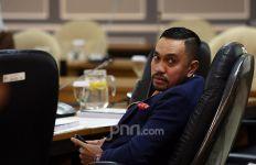 DPR Sudah Tahu Penghasilan dan Pengeluaran Komjen Listyo Sigit Prabowo - JPNN.com
