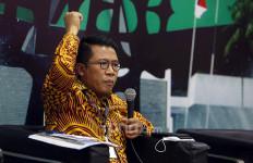 Sepertinya Para Menteri Tak Tahu Bahasa Kalbu Pak Jokowi - JPNN.com
