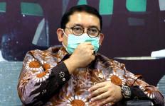 Petrus Menyerang Fadli Zon, Rocky Gerung, Anwar Abbas, Ada Kata Licik - JPNN.com
