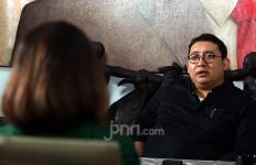 5 Berita Terpopuler: PPPK Terkejut, Fadli Zon Disisihkan di Gerindra? Ini Lembaga yang Dibubarkan - JPNN.com