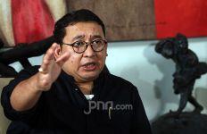 Tak Terpilih Jadi Menteri dan Pimpinan DPR, Fadli Zon Disisihkan di Gerindra? - JPNN.com