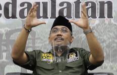 MPR RI Fun Bike To Nation, Jazilul: Optimisme Harus tetap Ada - JPNN.com