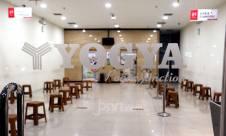 Pegawai Positif, Yogya Bogor Junction Ditutup Sementara - JPNN.com