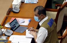 Info dari Letjen Doni: Dokter & Perawat Pasien Covid-19 Diberi Akomodasi Setara Hotel Bintang Tiga - JPNN.com