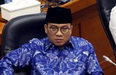 DPR Ingin Revisi UU Penanggulangan Bencana Memperkuat BNPB - JPNN.com