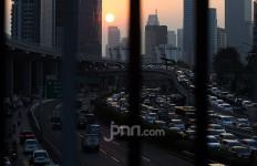 Perekonomian Diprediksi Tumbuh hingga Tujuh Persen pada Kuartal II, Ini Alasan Kemenkeu... - JPNN.com
