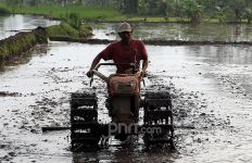 Komisi IV DPR Sesalkan Pemotongan Anggaran Kementerian Pertanian - JPNN.com