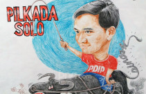 Pilkada Solo - JPNN.com