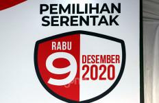 Peringatan dari KPU untuk Paslon yang Ingin Blusukan dan Kampanye jelang Pilkada - JPNN.com