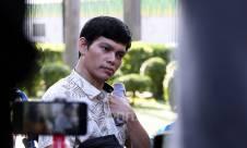 Kondisi Mantan Vokalis Elkasih Kini Memprihatinkan - JPNN.com
