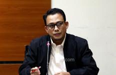 KPK Usut Dugaan Aliran Duit Panas PT DI ke Kompleks Istana - JPNN.com