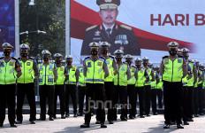 Wakapolda: Ada 28 Polisi Dipecat Secara tidak Hormat - JPNN.com
