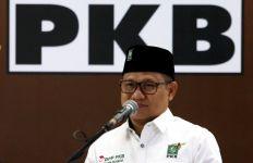 Kiai Said Aqil Menyebut Muhaimin Iskandar Capres 2024, Begini Respons Firman - JPNN.com