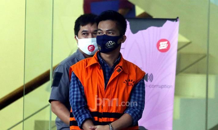 Penyuap Bupati Kutai Timur Digarap KPK - JPNN.com