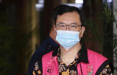 Sultan Apresiasi Vonis Seumur Hidup untuk Benny Tjokro Cs - JPNN.com