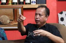 Ormas Keagamaan Bubarkan Atraksi Jaran Kepang, IPW Ingatkan Kapolda Sumut - JPNN.com