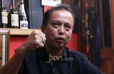 Prediksi Neta IPW soal Perubahan Bursa Calon Kapolri Pascamutasi - JPNN.com
