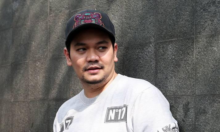 Indra Bekti Berencana Tambah Momongan - JPNN.com