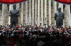 Gelar Deklarasi, Elite KAMI Dinilai Tidak Meneladani Rakyat - JPNN.com