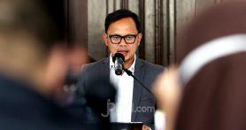 Presidium Mer-C: Bima Arya Kurang Beretika dan Melanggar Hak Habib Rizieq