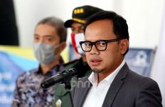 Mas Bima Perpanjang PSBMK di Kota Bogor, Perhatikan Tanggal dan Kebijakannya - JPNN.com