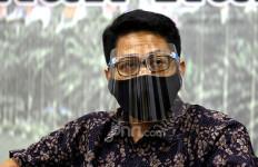 Profil Prof Firmanzah, Arek Suroboyo dengan Prestasi Gemilang - JPNN.com