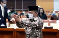 Tegas, Fraksi PKS Desak Batalkan Perpres Investasi Miras - JPNN.com