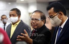 Gugat Presidential Threshold ke MK, Rizal Ramli Singgung soal Demokrasi Kriminal - JPNN.com