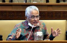 Jokowi Sudah Menolak, Kenapa Gerakan Dorong Presiden 3 Periode Masih Muncul? - JPNN.com