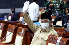 PAN: Prabowo Punya Peluang Besar Menang Pilpres 2024 - JPNN.com
