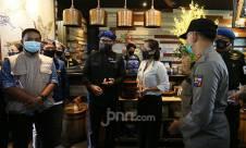Pastikan Protokol Kesehatan di Bogor Berjalan, Bima Arya Turun ke Lapangan - JPNN.com