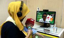 Lapak Asik, Aplikasi Hasil Inovasi BPJamsostek di Masa Pandemi