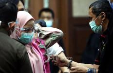 Beginilah Cara Jaksa Pinangki Berfoya-foya Pakai Duit Suap dari Djoko Tjandra - JPNN.com