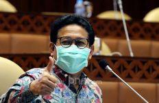 Gus Menteri Ingatkan Kepala Desa Antisipasi Potensi Bencana Badai La Nina - JPNN.com
