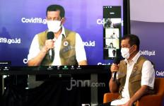 Warning Pak Doni jelang Liburan Panjang: Pelesiran Aman & Nyaman Tanpa Kerumunan - JPNN.com