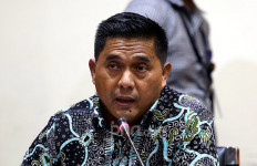KKP Bisa Raup Rp 52,3 Miliar dari Pungli Ekspor Benih Lobster - JPNN.com
