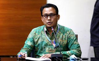 KPK Buka Kasus Baru untuk Bidik Eks Petinggi Lippo Group