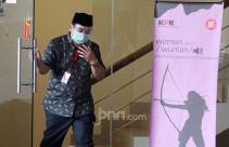 KPK Periksa Pengurus Pesantren untuk Kasus Korupsi Rachmat Yasin - JPNN.com