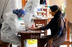 APPSI Berharap Pemerintah Fasilitasi Vaksinasi COVID-19 untuk Pedagang Pasar Seindonesia - JPNN.com
