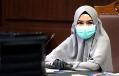 Saksi dari Kejagung Bongkar Kelakuan Pinangki Sering Pergi Tanpa Izin - JPNN.com