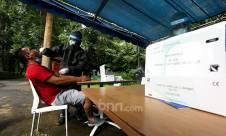 Pemkab Bogor Wajibkan Wisatawan Bawa Surat Bebas Covid-19 - JPNN.com
