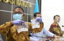 Komnas HAM Beberkan Temuan Hasil Investigasi Kasus Tewasnya 6 Laskar FPI - JPNN.com