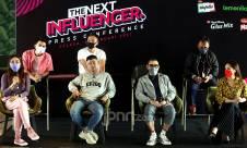 Kerja Bareng ANTV & Rans Entertainment demi The Next Influencer - JPNN.com